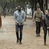 602_fear-the-walking-dead_photo02.th.jpg