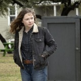 602_fear-the-walking-dead_photo03.th.jpg