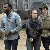 602_fear-the-walking-dead_photo04.th.jpg