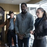 602_fear-the-walking-dead_photo13.th.jpg