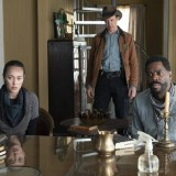 602_fear-the-walking-dead_photo14