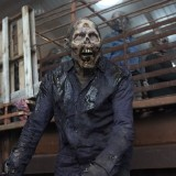 602_fear-the-walking-dead_photo24.th.jpg