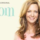 mom-season-8-poster-allison-janney.th.jpg