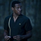 jonathan-majors_0.th.jpg