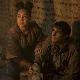 the-outpost-season3-episode3c-696x459