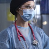 the-good-doctor-episode-401-frontline-part-1-promotional-photo-01.th.jpg