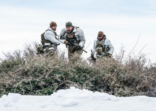 401 seal team photo03