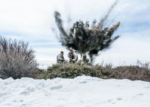 401 seal team photo05