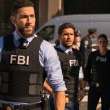 fbi-season3-episode1e-580x468.th.jpg