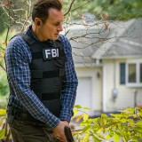 201_fbi-most-wanted_photo04
