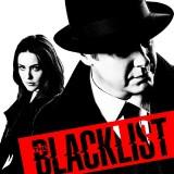 Blacklist-S8-KeyArt-Logo-Vertical-852x1136.th.jpg