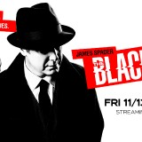 Blacklist-season-8.th.jpg
