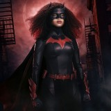 The-CW-Batwoman-First-Look-1.th.jpg