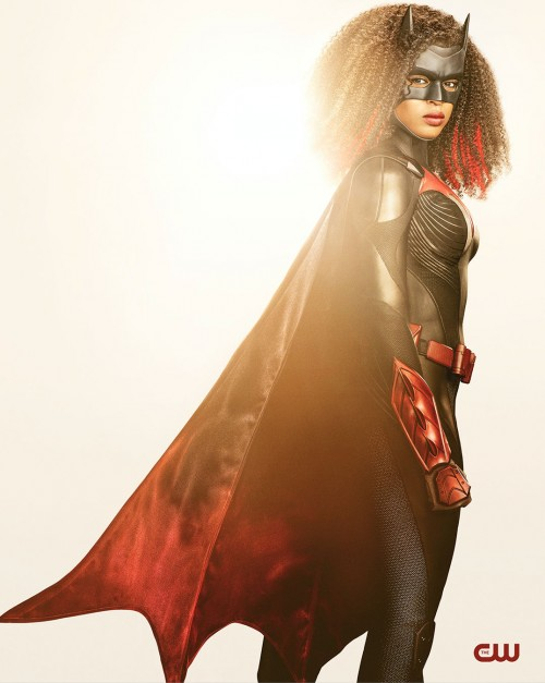 The-CW-Batwoman-First-Look-2.jpg