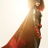 The-CW-Batwoman-First-Look-2