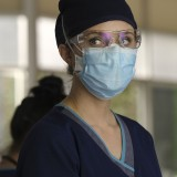 the-good-doctor-episode-402-frontline-part-2-promotional-photo-08.th.jpg