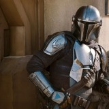 the-mandalorian-season-2-promotional-photo-09.th.jpg