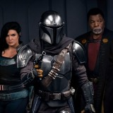 the-mandalorian-season-2-promotional-photo-13.th.jpg
