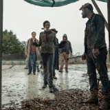 605_fear-the-walking-dead_photo02.th.jpg