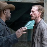 605_fear-the-walking-dead_photo08.th.jpg