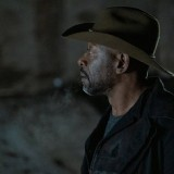 605_fear-the-walking-dead_photo12.th.jpg