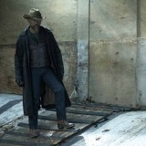 605_fear-the-walking-dead_photo15.th.jpg