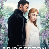 bridgerton-trailer--photos.th.jpg