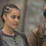 outpost-season3-episode6f-696x463.th.jpg