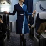 FlightAttendant_101_12102019_PC_01940_0.th.jpg