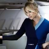 FlightAttendant_101_12102019_PC_02311-1.th.jpg