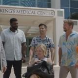 Group_OutsideKingsHospital.th.jpg