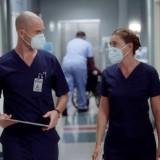 greys-anatomy-episode-17x02-promotional-photo--04.th.jpg