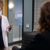 greys-anatomy-episode-17x02-promotional-photo--05.th.jpg