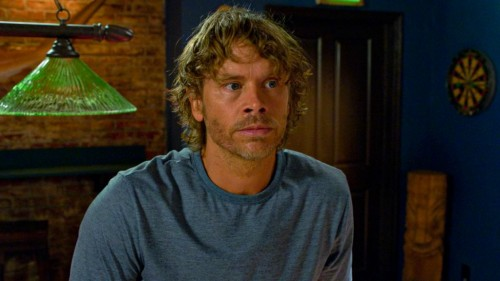 1203 ncis los angeles photo07