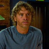 1203_ncis-los-angeles_photo07