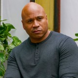 1203_ncis-los-angeles_photo26