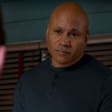 1203_ncis-los-angeles_photo28