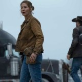606_fear-the-walking-dead_photo01.th.jpg