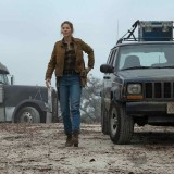 606_fear-the-walking-dead_photo02.th.jpg