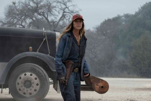 606 fear the walking dead photo04