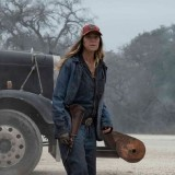 606_fear-the-walking-dead_photo04