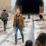 606_fear-the-walking-dead_photo05