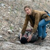 606_fear-the-walking-dead_photo06