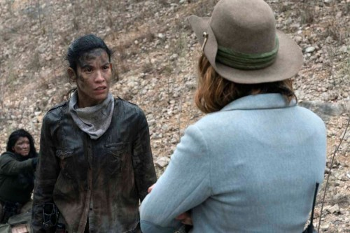 606 fear the walking dead photo09