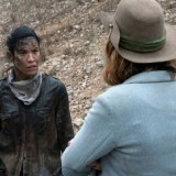 606_fear-the-walking-dead_photo09.th.jpg