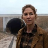 606_fear-the-walking-dead_photo10.th.jpg