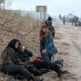 606_fear-the-walking-dead_photo11.th.jpg