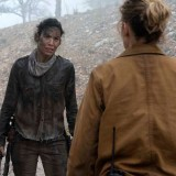 606_fear-the-walking-dead_photo13.th.jpg
