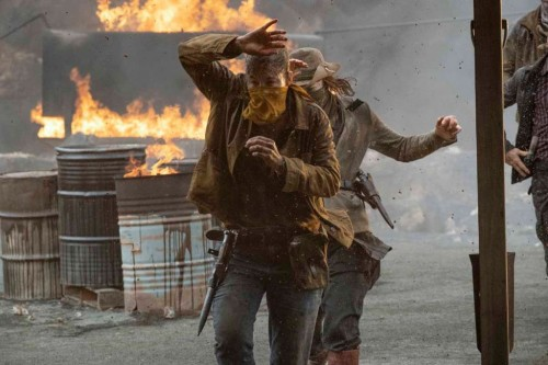 606 fear the walking dead photo20