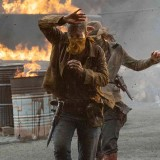 606_fear-the-walking-dead_photo20